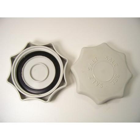 CANDY CD255 n°7 Bouchon de bac a sel pour lave vaisselle