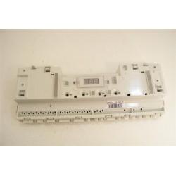 06948683 MIELE ELPW531-A n°16 Programmateur pour lave vaisselle