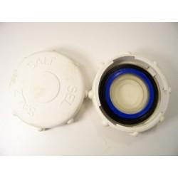 31X5335 BRANDT THOMSON n°8 Bouchon de bac a sel pour lave vaisselle