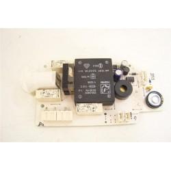 4502121 MIELE F6432SNEL n°12 module de commande pour congélateur
