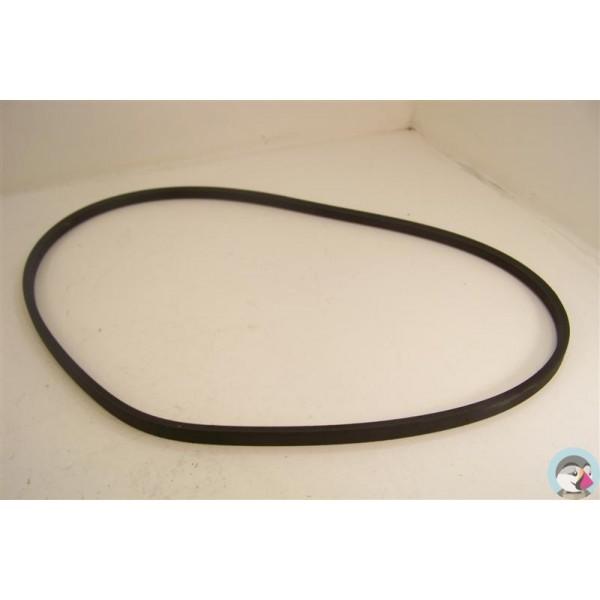 1240206001 pirelli el1302 courroie d 39 occasion pour lave linge. Black Bedroom Furniture Sets. Home Design Ideas