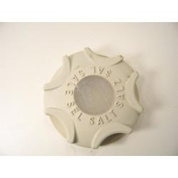 1526411002 FAURE ARTHUR MARTIN n°12 Bouchon de bac à sel pour lave vaisselle