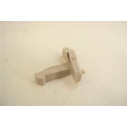 35106 MIELE W429 n°76 crochet de porte pour lave linge