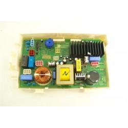42209 LG WD-1466FD n°43 module de puissance pour lave linge
