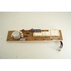 46710 LG WD-1466FD n°101 Programmateur de lave linge