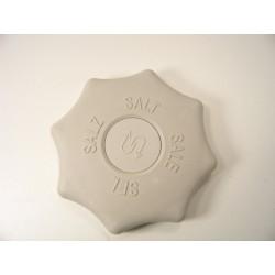 32X1938 VEDETTE VLH617X n°16 Bouchon de bac à sel pour lave vaisselle