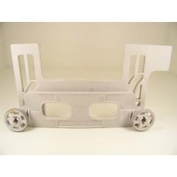 8996461228000 AEG F5071 n°3 Roulette de panier supérieur pour lave vaisselle