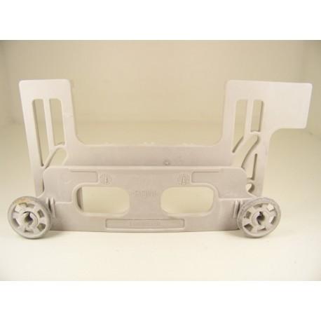 AEG F5071 n°3 Roulette de panier supérieur pour lave vaisselle