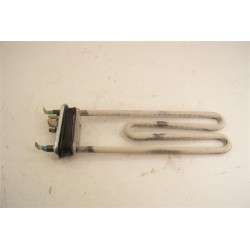 52X2755 BRANDT FAGOR n°104 résistance, thermoplongeur pour lave linge