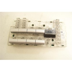 1105794141 ELECTROLUX AEG n°95 Programmateur de lave linge