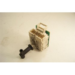 1105735003 ELECTROLUX AEG n°148 selecteur de lave linge