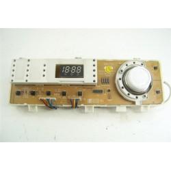 67261 DAEWOOD DWD-F1011 n°103 Programmateur de lave linge