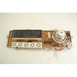 SAMSUNG Q1435V n°104 Programmateur de lave linge