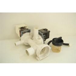 SAMSUNG Q1435V n°178 pompe de vidange pour lave linge