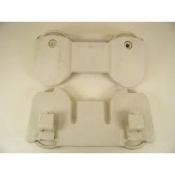 31X2539 BRANDT THOMSON N°1 Roulette pour panier inférieur pour lave vaisselle