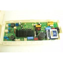 668A27 LG F14475TD n°47 module de puissance pour lave linge