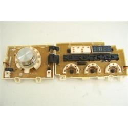 669A59 LG F14475TD n°105 Programmateur de lave linge