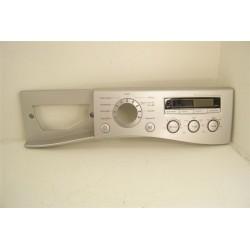 LG DIRECT-DRIVE F14475TD n°88 bandeau pour lave linge