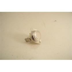 57X1773 BRANDT n°69 thermostat 190° pour sèche linge