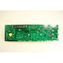 465A67 ESSENTIEL B ELF614D3 n°106 Programmateur de lave linge
