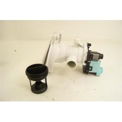 48958 ESSENCIEL ELF614D3 n°180 pompe de vidange pour lave linge