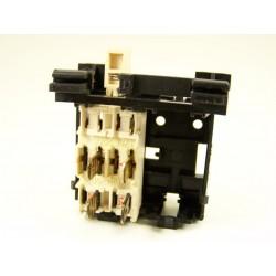 31X6228 THOMSON AQUA175 n°8 Interrupteur pour lave vaisselle