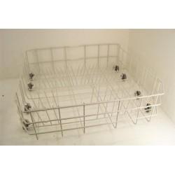 1758970900 BEKO n°15 panier inférieur pour lave vaisselle