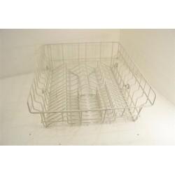 00208506 BOSCH SIEMENS n°19 panier supérieur pour lave vaisselle