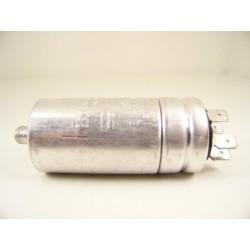 ARTHUR MARTIN ASF2484 n°8 Condensateur 4µF de démarrage pour lave vaisselle