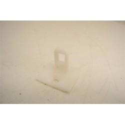 40001357 CANDY HOOVER n°80 Fermeture de porte pour sèche linge