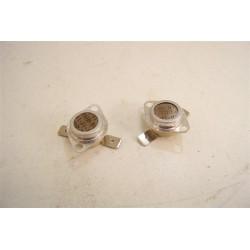 61823 BLUESKY PROLINE n°71 thermostat pour sèche linge
