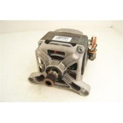 52X2038 VEDETTE VLF146 n°78 moteur pour lave linge