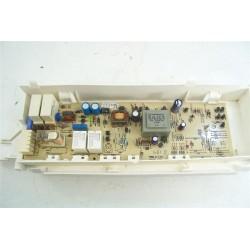481221478456 WHIRLPOOL n°123 carte électronique hs pour pièce pour sèche linge