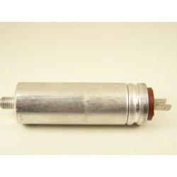 32X0293 BRANDT AX330C n°12 Condensateur 4µF de démarrage pour lave vaisselle