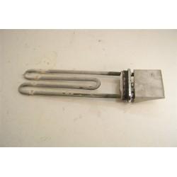 00263726 BOSCH SIEMENS n°108 résistance, thermoplongeur pour lave linge