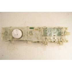 52X3593 PROLINE PFL-1010T n°143 Programmateur de lave linge