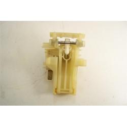 00604217 SIEMENS BOSCH n°60 fermeture de porte pour lave vaisselle