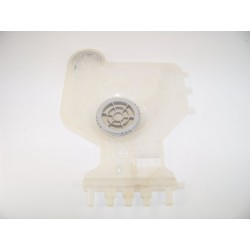 32X2164 BRANDT VLH626 n°3 Répartiteur, remplisseur d'eau pour lave vaisselle