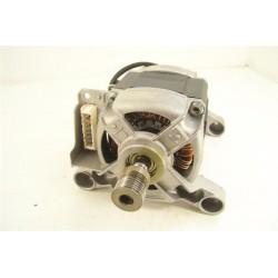 1321930016 ARTHUR MARTIN n°64 moteur pour lave linge