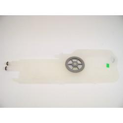 VEDETTE VLS517S n°4 Répartiteur, remplisseur d'eau pour lave vaisselle