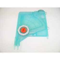 FAURE LVS850 n°5 Répartiteur, remplisseur d'eau pour lave vaisselle