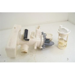 1325318606 ELECTROLUX n°182 pompe de vidange pour lave linge
