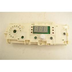 57X3074 VEDETTE VST6520 n°37 Programmateur pour sèche linge