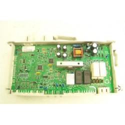 481228218475 WHIRLPOOL AWA1206 n°31 module de puissance pour lave linge