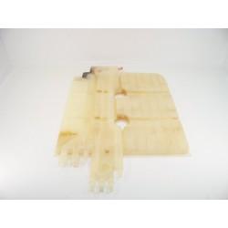 212860 BOSCH SIEMENS n°8 Répartiteur, remplisseur d'eau pour lave vaisselle