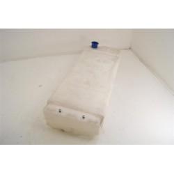 1251117048 FAURE ARTHUR MARTIN n°1 réservoir d'eau pour sèche linge