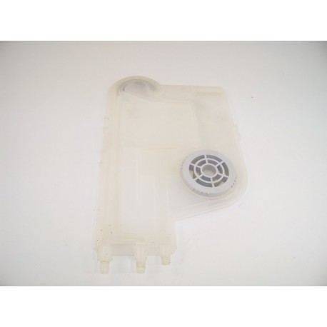 CANDY CD255 n°10 Répartiteur, remplisseur d'eau pour lave vaisselle