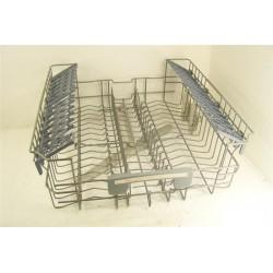 41032950 CANDY HOOVER n°9 panier supérieur pour lave vaisselle