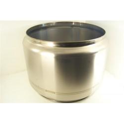 481241818177 WHIRLPOOL LADEN n°5 tambour pour sèche linge
