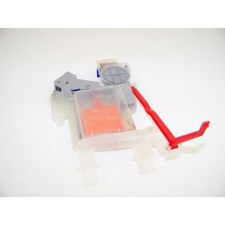 32X2954 FAGOR LFF n°13 Chambre de compression pour lave vaisselle